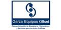 Imprentas Y Encuadernaciones-EQUIPOS-OFFSET-en-Nuevo Leon-encuentralos-en-Sección-Amarilla-ORO