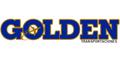 Taxis--GOLDEN-TRANSPORTACIONES-en-Nuevo Leon-encuentralos-en-Sección-Amarilla-PLA