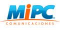 Computadoras Portátiles-MI-PC-COM-SA-DE-CV-en-Jalisco-encuentralos-en-Sección-Amarilla-BRO