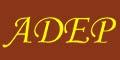 Abogados-A-DURAN-ELIZALDE-PERDIZ-SC-en-Distrito Federal-encuentralos-en-Sección-Amarilla-ORO
