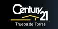 Inmobiliarias-CENTURY-21-TRUEBA-DE-TORRES-en-Distrito Federal-encuentralos-en-Sección-Amarilla-BRP