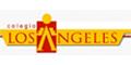 Escuelas, Institutos Y Universidades-COLEGIO-LOS-ANGELES-en-Tabasco-encuentralos-en-Sección-Amarilla-PLA