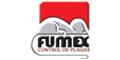 Fumigaciones-FUMEX-CONTROL-DE-PLAGAS-en-Baja California-encuentralos-en-Sección-Amarilla-PLA