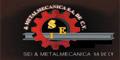 Instalaciones Electromecánicas-SEI-METALMECANICA-SA-DE-CV-en-Sonora-encuentralos-en-Sección-Amarilla-BRP