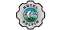Hoteles-HOTEL-DELFIN-en-Michoacan-encuentralos-en-Sección-Amarilla-BRO