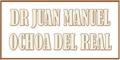 Médicos Urólogos-DR-JUAN-MANUEL-OCHOA-DEL-REAL-en-Jalisco-encuentralos-en-Sección-Amarilla-BRP