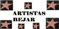 Artistas-Contratación De-ARTISTAS-BEJAR-en-Mexico-encuentralos-en-Sección-Amarilla-BRP