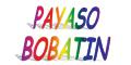 Payasos Y Magos-PAYASO-BOBATIN-en-Queretaro-encuentralos-en-Sección-Amarilla-BRO