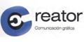 Imprentas Y Encuadernaciones-CREATOR-COMUNICACION-en-Jalisco-encuentralos-en-Sección-Amarilla-BRO