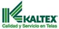 Telas-Fábricas-KALTEX-en-Distrito Federal-encuentralos-en-Sección-Amarilla-BRO