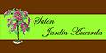 Fiestas En General-Organización De-SALON-JARDIN-ACUARELA-en-Baja California-encuentralos-en-Sección-Amarilla-BRO