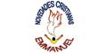 Librerías-NOVEDADES-CRISTIANAS-EMMANUEL-en-Veracruz-encuentralos-en-Sección-Amarilla-BRO
