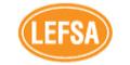 Etiquetas-Fábricas-LA-ETIQUETA-FINA-en-Distrito Federal-encuentralos-en-Sección-Amarilla-SPN