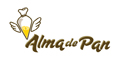 Mermeladas-ALMA-DE-PAN-en-Jalisco-encuentralos-en-Sección-Amarilla-PLA