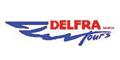 Agencias De Viajes-DELFRA-TOUR-S-en-Guanajuato-encuentralos-en-Sección-Amarilla-BRO