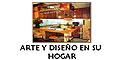 Cocinas Integrales-ESTRBERTO-MENDEZ-BARRIGA-en-Mexico-encuentralos-en-Sección-Amarilla-BRO