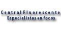 Material Eléctrico-CENTRAL-FLOURESCENTE-SA-DE-CV-en-Distrito Federal-encuentralos-en-Sección-Amarilla-PLA