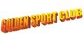 Deportes-GOLDEN-SPORT-CLUB-en-Distrito Federal-encuentralos-en-Sección-Amarilla-BRO