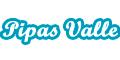 Agua Potable-Servicio De-PIPAS-VALLE-en-Distrito Federal-encuentralos-en-Sección-Amarilla-BRP