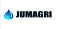 Perforación De Pozos De Agua-JUMAGRI-en-Nayarit-encuentralos-en-Sección-Amarilla-BRP