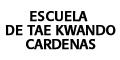 Tae-Kwon-Do-Enseñanza De-ESCUELA-DE-TAE-KWON-DO-CARDENAS-en-Tabasco-encuentralos-en-Sección-Amarilla-BRP