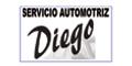 Talleres Mecánicos--REHLAENDER-GONZALEZ-CARLOS-en-Nuevo Leon-encuentralos-en-Sección-Amarilla-BRO