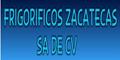 Rastros-FRIGORIFICOS-ZACATECAS-SA-DE-CV-en-Zacatecas-encuentralos-en-Sección-Amarilla-BRP