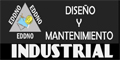 Mantenimiento Industrial-DISENO-Y-MANTENIMIENTO-INDUSTRIAL-EDDNO-en-Sonora-encuentralos-en-Sección-Amarilla-BRP
