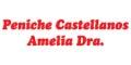 Médicos Dermatólogos-PENICHE-CASTELLANOS-AMELIA-DRA-en-Distrito Federal-encuentralos-en-Sección-Amarilla-BRO