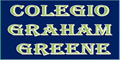 Escuelas, Institutos Y Universidades-KINDER-GRAHAM-GREENE-en-Mexico-encuentralos-en-Sección-Amarilla-BRP