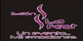 Salones Para Fiestas-SALON-LA-FEST-en-Tlaxcala-encuentralos-en-Sección-Amarilla-BRP