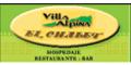 Hoteles-VILLA-ALPINA-EL-CHALET-en-Hidalgo-encuentralos-en-Sección-Amarilla-BRO