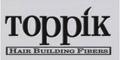 Productos De Belleza-TOPPIK-en-Distrito Federal-encuentralos-en-Sección-Amarilla-BRP