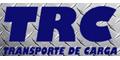 Camiones Foráneos Para Carga-TRC-TRANSPORTE-DE-CARGA-en-Sonora-encuentralos-en-Sección-Amarilla-BRP
