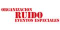 Equipos De Sonido-ORGANIZACION-RUIDO-EVENTOS-ESPECIALES-en-Jalisco-encuentralos-en-Sección-Amarilla-ORO