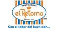 Panaderías-PANIFICADORA-EL-RETORNO-en-Yucatan-encuentralos-en-Sección-Amarilla-BRO
