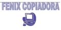 Copiadoras-Venta Y Renta De-FENIX-COPIADORA-en-Puebla-encuentralos-en-Sección-Amarilla-BRO