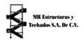Estructuras Metálicas-MR-ESTRUCTURAS-Y-TECHADOS-SA-DE-CV-en-Distrito Federal-encuentralos-en-Sección-Amarilla-PLA