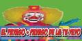 Fiestas Infantiles-EL-PAYASO-PAYASO-DE-LA-TV-YEYO-en-Yucatan-encuentralos-en-Sección-Amarilla-BRP