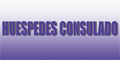 Casas De Huéspedes-HUESPEDES-CONSULADO-en-Chihuahua-encuentralos-en-Sección-Amarilla-BRP