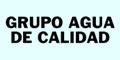Filtros Para Agua-GRUPO-AGUA-DE-CALIDAD-en-Morelos-encuentralos-en-Sección-Amarilla-BRO
