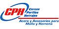 Aceros-CERCOS-PERFILES-HERRAJES-en-Baja California-encuentralos-en-Sección-Amarilla-BRO