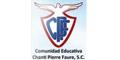 Escuelas, Institutos Y Universidades-COMUNIDAD-EDUCATIVA-CHANTI-PIERRE-FAURE-en-Veracruz-encuentralos-en-Sección-Amarilla-PLA