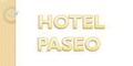 Hoteles-HOTEL-PASEO-en-Mexico-encuentralos-en-Sección-Amarilla-BRP