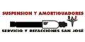 Suspensiones Para Automóviles Y Camiones-SERVICIO-Y-REFACCIONES-SAN-JOSE-SA-DE-CV-en-Distrito Federal-encuentralos-en-Sección-Amarilla-ORO