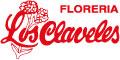 Florerías--FLORERIA-LOS-CLAVELES-ROJOS-en-Veracruz-encuentralos-en-Sección-Amarilla-BRO