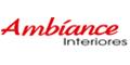 Mueblerías-AMBIANCE-INTERIORES-en-Coahuila-encuentralos-en-Sección-Amarilla-BRO