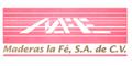 Madera-Aserraderos Y Madererías-MADERAS-LA-FE-SA-DE-CV-en-Nuevo Leon-encuentralos-en-Sección-Amarilla-SPN