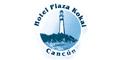 Hoteles-HOTEL-PLAZA-KOKAI-en-Quintana Roo-encuentralos-en-Sección-Amarilla-PLA