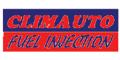 Aire Acondicionado Para Automóviles-CLIMAUTO-FUEL-INJECTION-en-Nuevo Leon-encuentralos-en-Sección-Amarilla-BRO